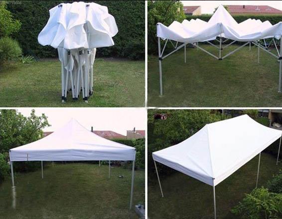 kamelya çadır