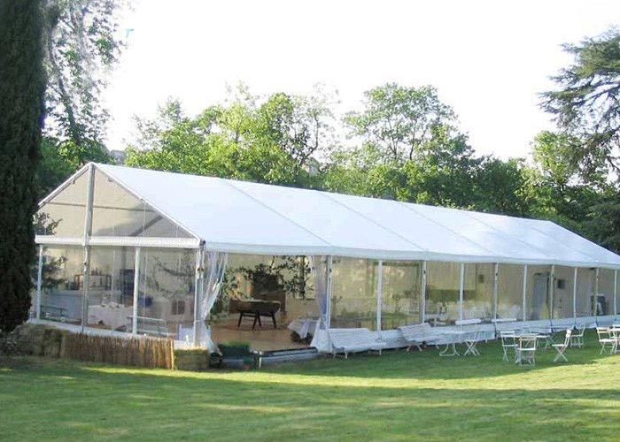 organizasyon çadırı